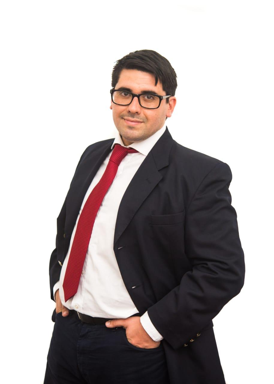 Juan Manuel Lorenzo