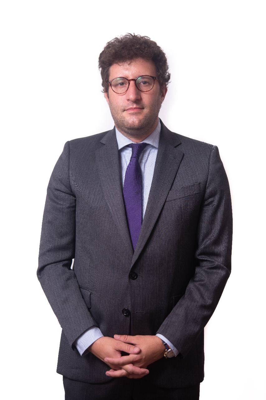 Nicolás Agustín Zambelli