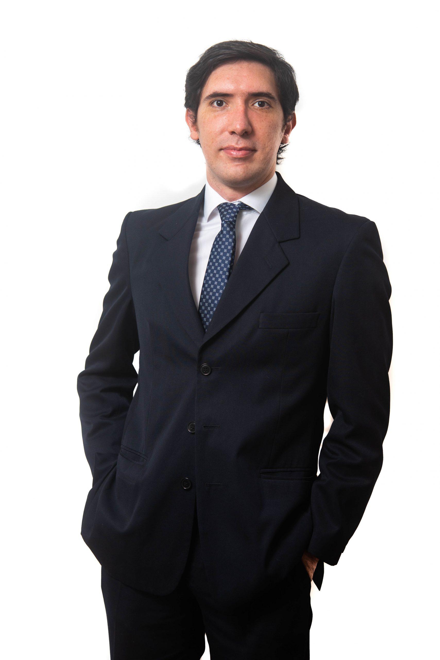 Hugo Gaffoglio
